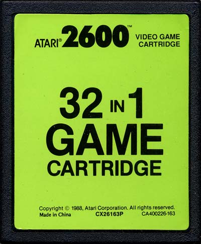 32_in_1_game_cartridge_atari_pal_cart.jp