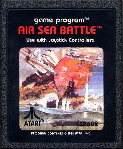 air_sea_battle_color_pal_cart.jpg