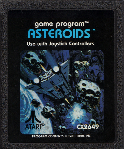 asteroids_color_cart.jpg