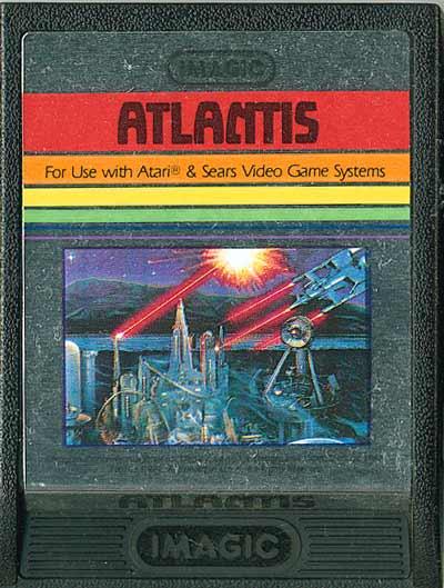 atlantis_ii_cart.jpg