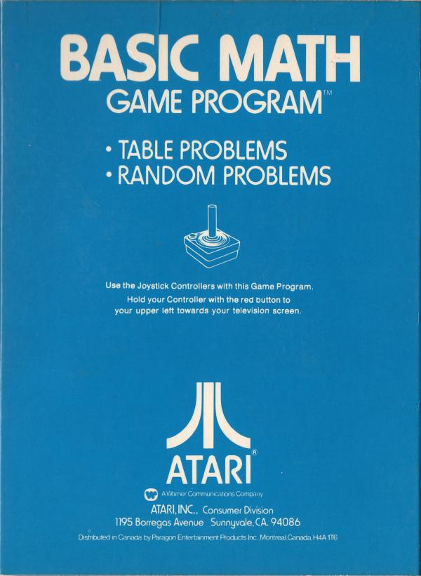 download Современные процессы пайки в производстве радиоэлектронной аппаратуры 1988