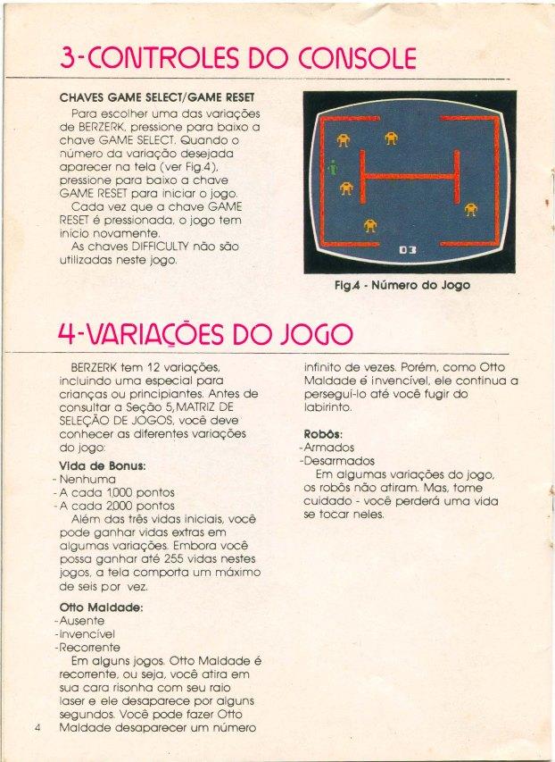 The Catalogs - Bootleg