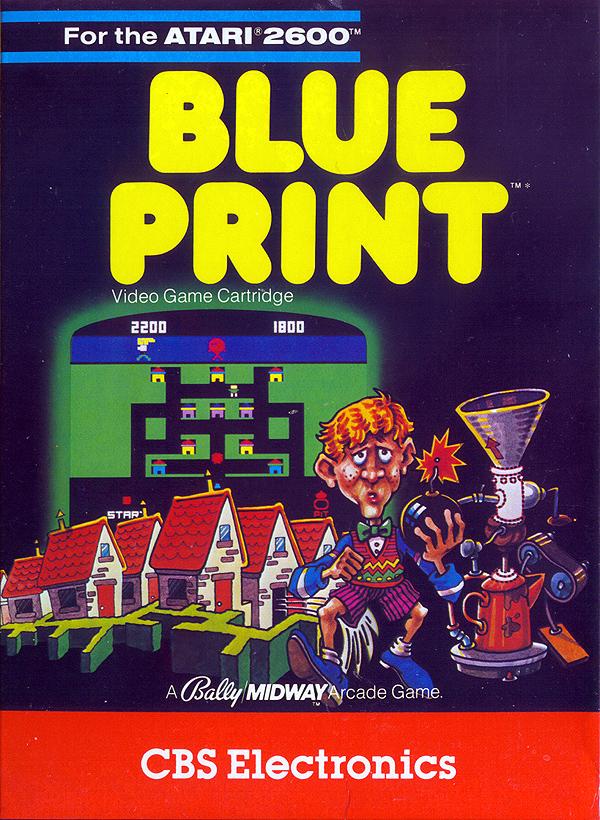 Atari 2600 vcs blueprint scans dump download screenshots ads blueprint atari cartridge scan blueprint atari cartridge scan malvernweather Choice Image