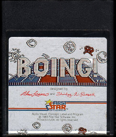 boing_cart.jpg