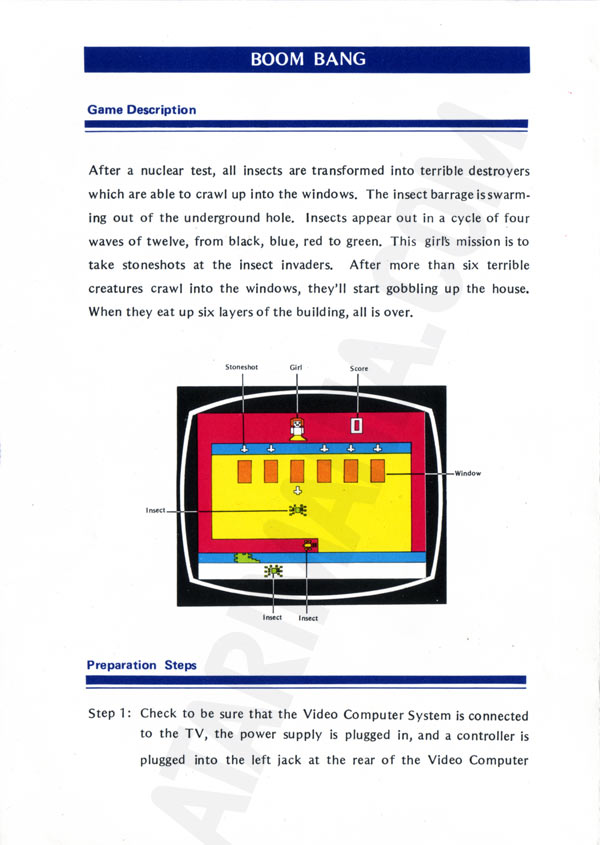 ue boom 2 instructions pdf