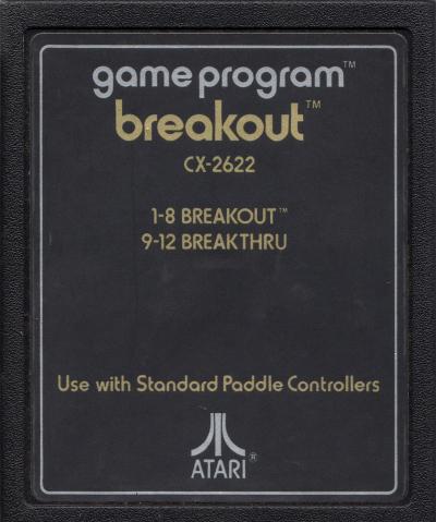 breakout_text_cart_5.jpg