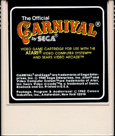 carnival_cart.jpg