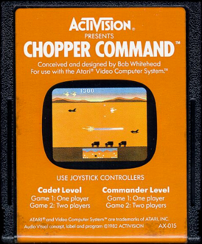 chopper_command_cart.jpg