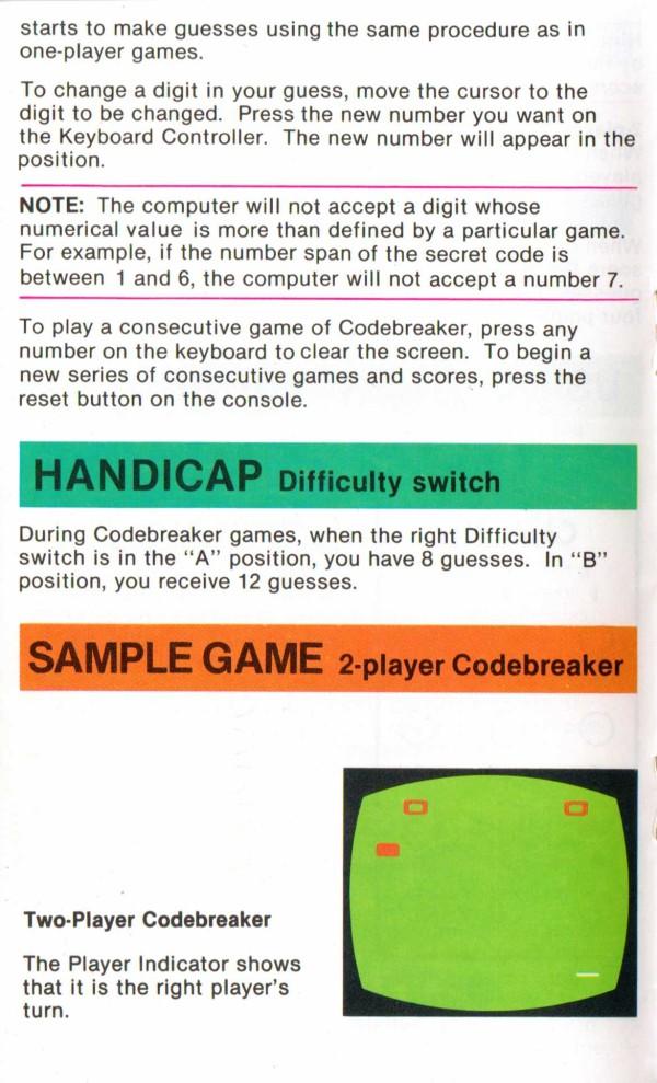 how to put codebreaker in gpsp