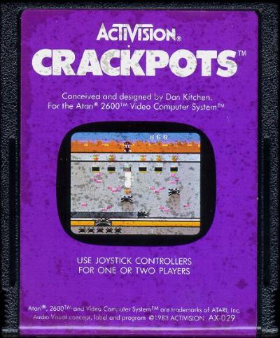 crackpots_cart.jpg