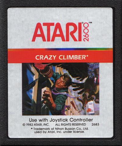 crazy_climber_silver_cart.jpg