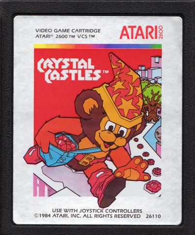 crystal_castles_silver_cart.jpg