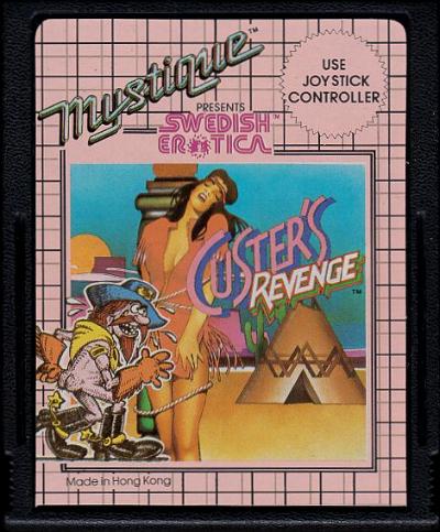 custer_s_revenge_cart.jpg