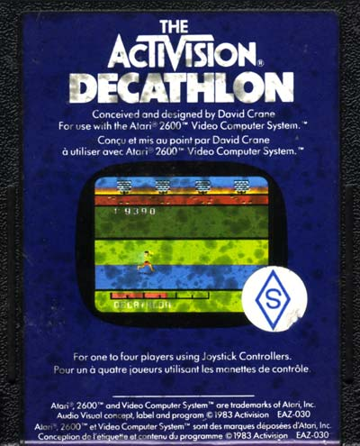 atari 2600 zoné ? Decathlon_secam_cart