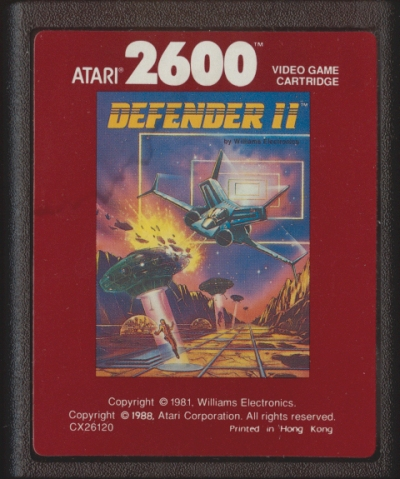defender_ii_red_1988_cart.jpg