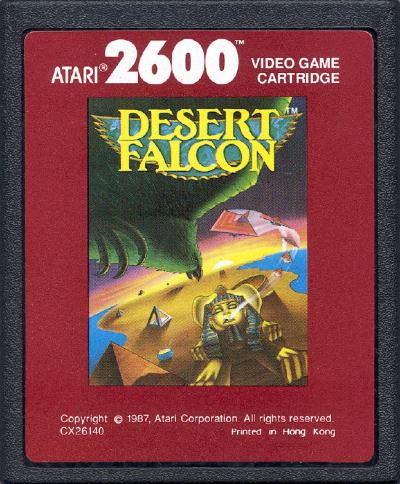 desert_falcon_red_cart.jpg