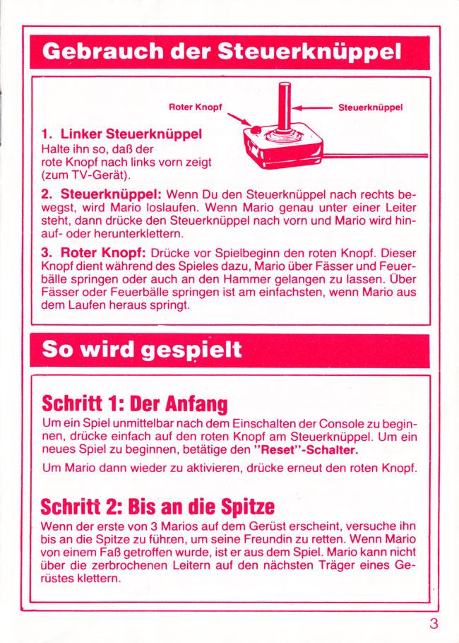 Groß Verdrahtung Einpoliger Schalter Zeitgenössisch - Der Schaltplan ...