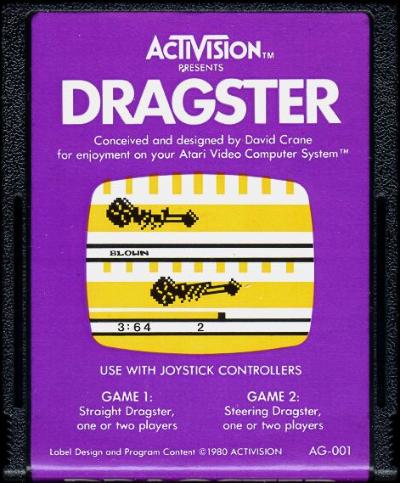dragster_original_cart.jpg
