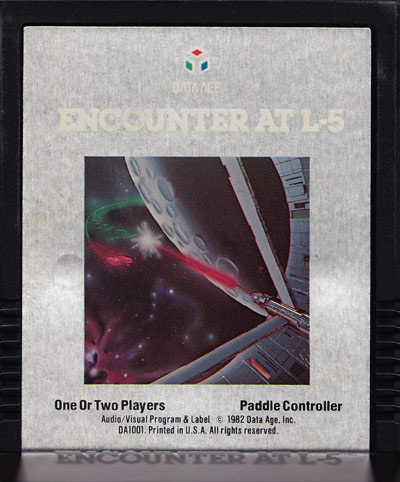 encounter_at_l_5_cart.jpg