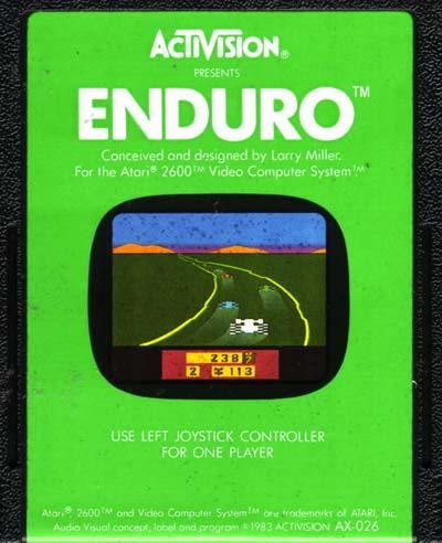 enduro_cart.jpg