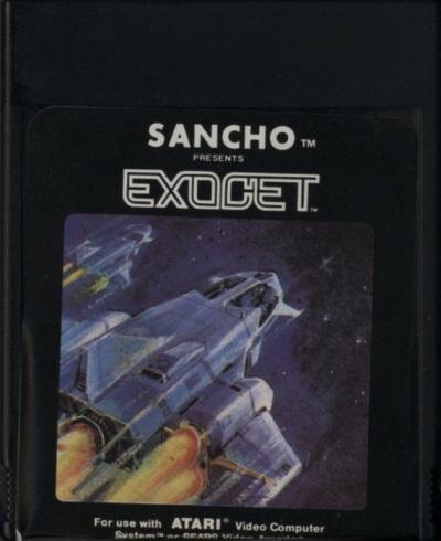 exocet_sancho_cart.jpg