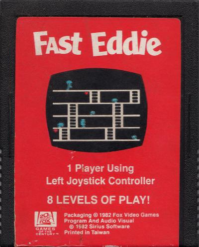 fast_eddie_sirius_cart.jpg