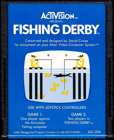 fishing_derby_original_cart.jpg