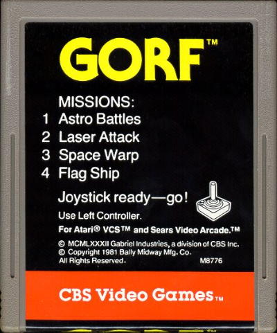 gorf_original_m8776_cart.jpg