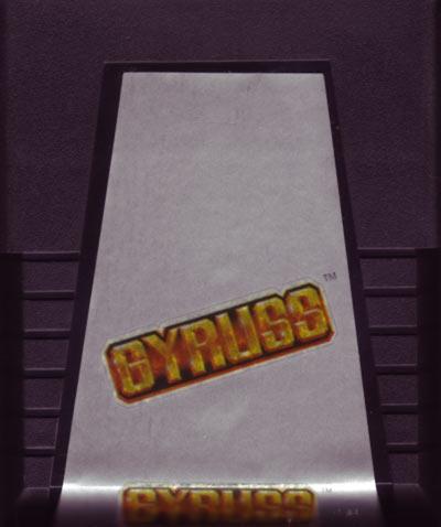 gyruss_standard_cart.jpg