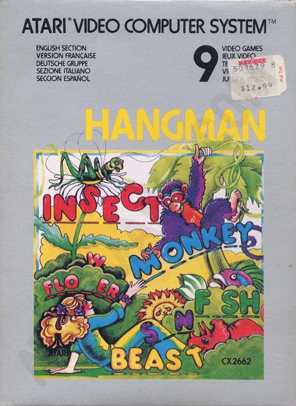 hangman_silver_cart_2.jpg