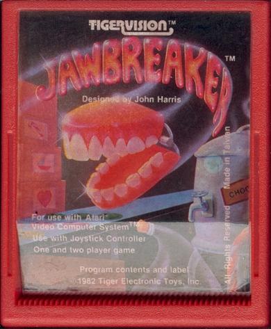 jawbreaker_pal_cart.jpg
