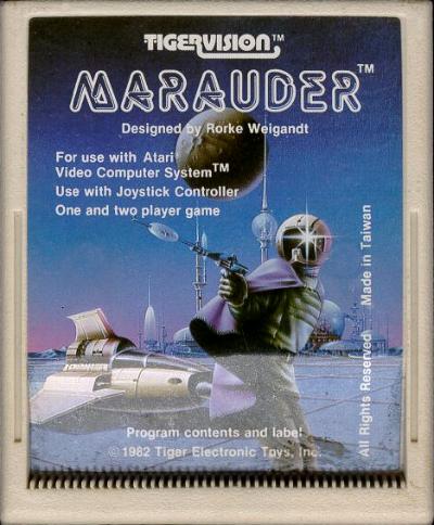 marauder_cart.jpg