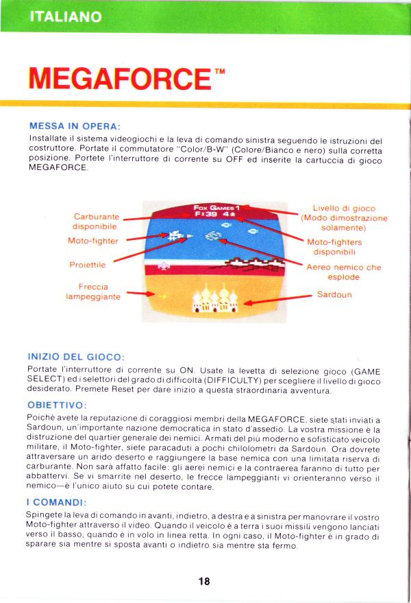 mitre 10 mega catalogue pdf