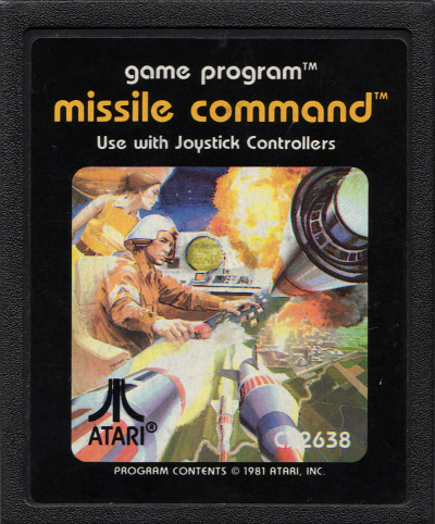 missile_command_color_cart.jpg