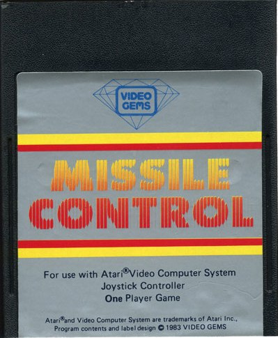 missile_control_cart.jpg