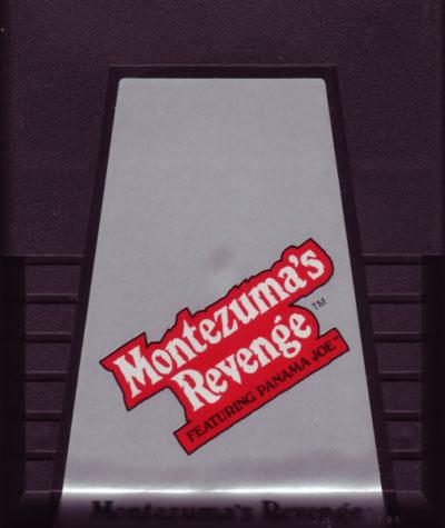 montezuma_s_revenge_standard_cart.jpg