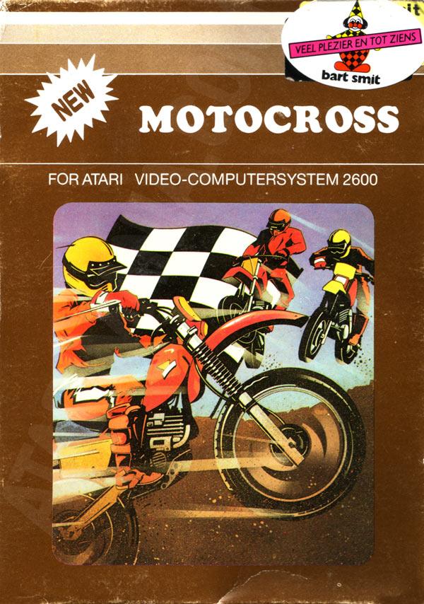 Motocross - Wikipedia, la enciclopedia libre