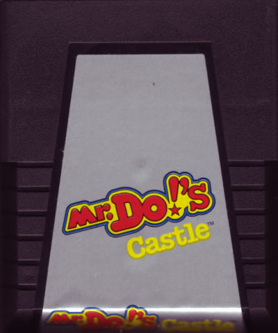 mr_do_s_castle_standard_cart.jpg