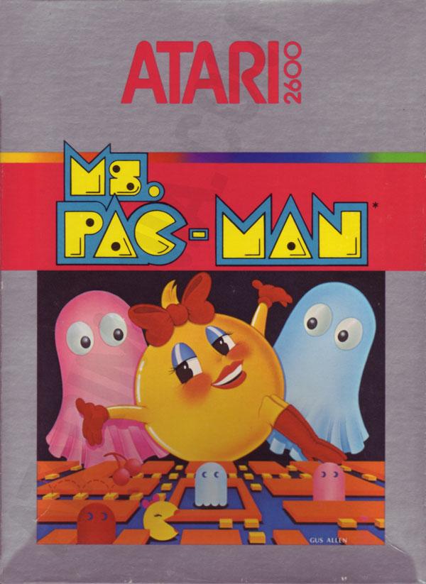 Pacman haydiroket pac man gif on gifer by vibar.