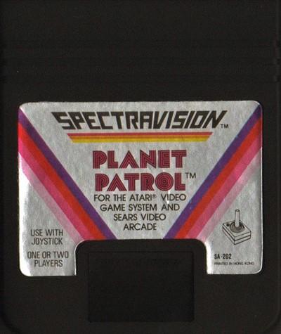 planet_patrol_spectravision_cart.jpg