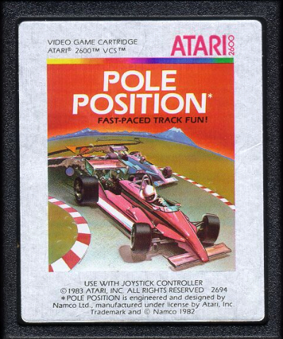 pole_position_silver_cart.jpg
