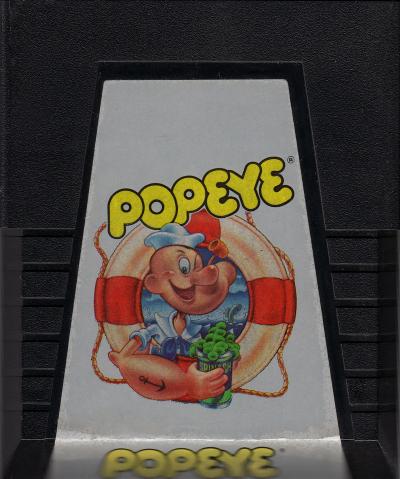 popeye_standard_cart.jpg