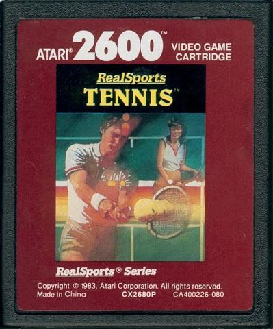 Realsports Tennis (Atari 2600) Realsports_tennis_red_pal_cart