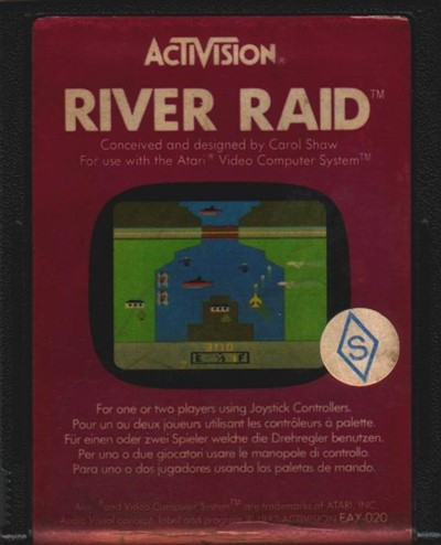 river_raid_secam_cart.jpg