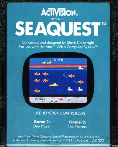 seaquest_cart.jpg