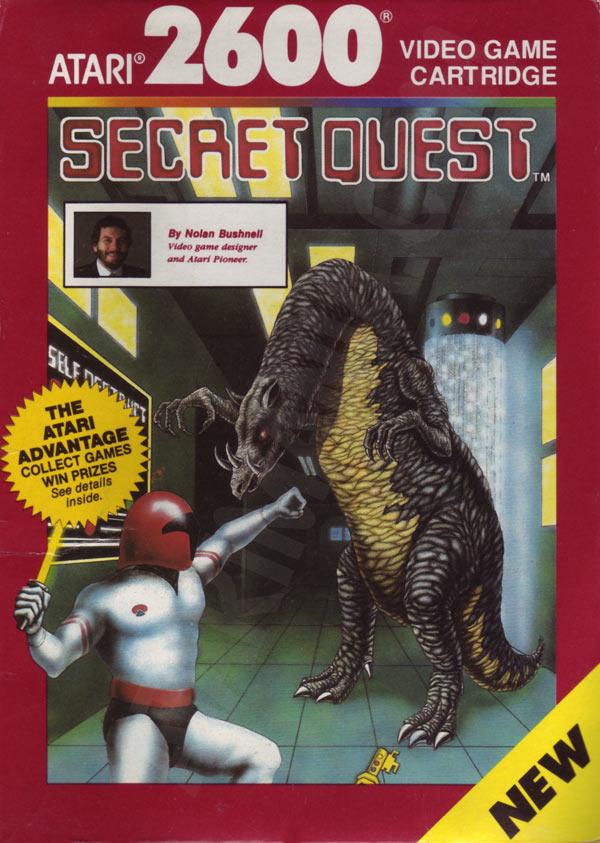 secret_quest_red_cart_2.jpg