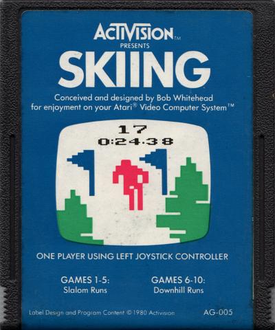 skiing_original_cart.jpg