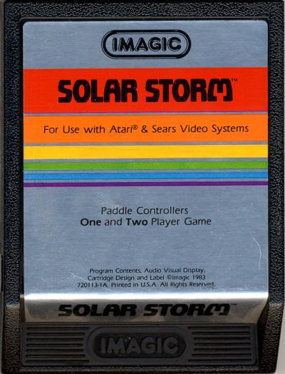 solar_storm_text_cart.jpg