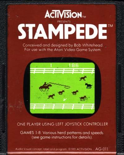 stampede_cart.jpg