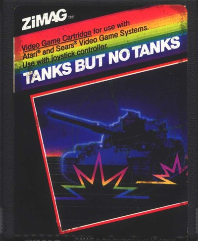 tanks_but_no_tanks_cart.jpg